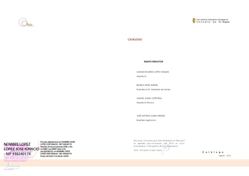 07038 Catalogo D